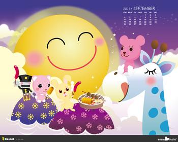 201109_B_1280x1024.jpg