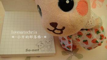 F23_20100725050746603.jpg